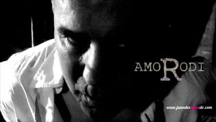 AmoRodi